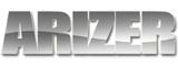 Arizer Vaporizers