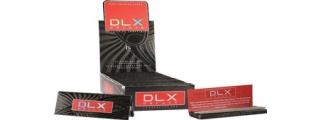 DLX 1 1/4 Box/24
