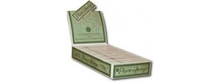 Pure Hemp 1 1/4 Box of 25