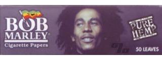 Bob Marley 1 1/4 Box of 25