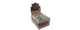 Hempire 1 1/4 Hemp Paper Box/36