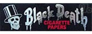 Black plague essay
