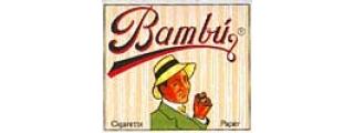 Bambu Regular Rolling Papers