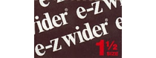 E-Z Wider 1 1/2