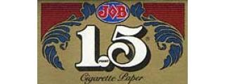 Job 1.5 Gold