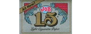 Job 1.5 Silver Light