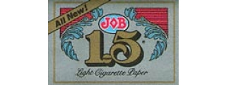 Job 1.5 Silver Light Box of 24