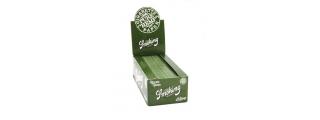 Smoking Hemp #8 Box/50