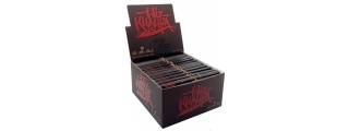Wiz Khalifa RAW Connoisseur KS BOX/24