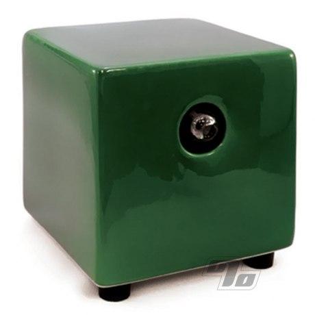 HotBox Vapors Vaporizer - Green