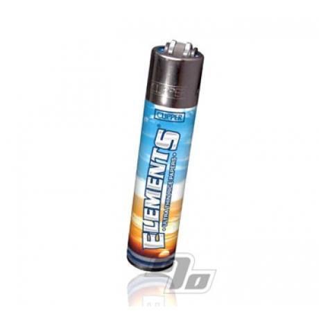Clipper Elements Lighter