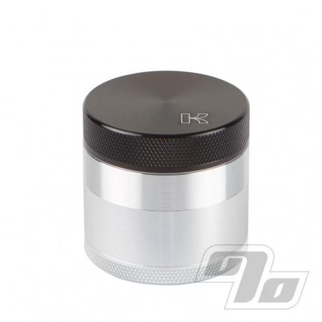 Kannastor 1.5in Grinder / Sifter / Storage
