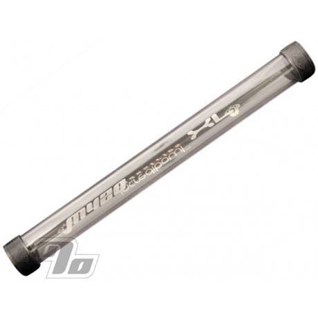 Incredibowl M420 XL Tube