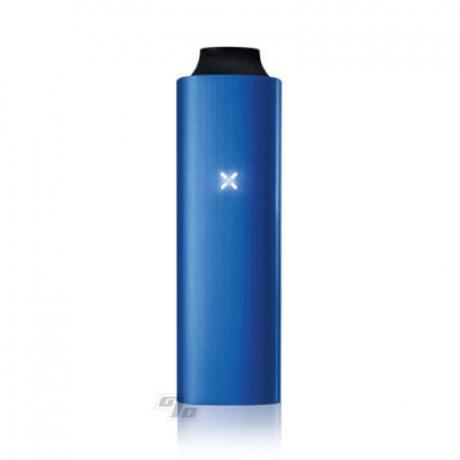Pax Vaporizer Blue
