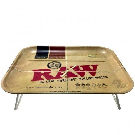 RAW Dinner Tray