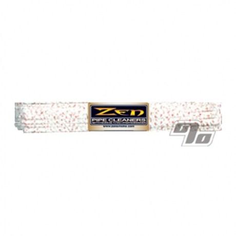 Zen Pipe Cleaners Hard Bristle Bundle