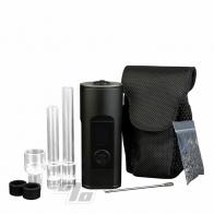 Arizer Solo 2 Vaporizer Carbon Black