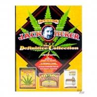 Jack Herer: Jack-in-a-Box Set
