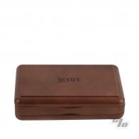 RYOT 3x5 Solid Top Pollen Box Walnut