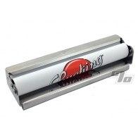 Smoking 110mm King Size Metal Rolling Machine