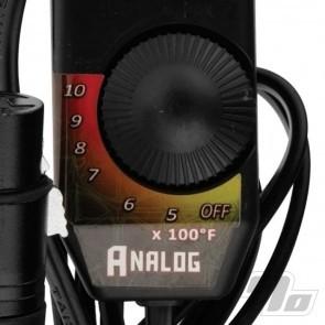 D-NAIL Analog Oil Vaporizer v2.0
