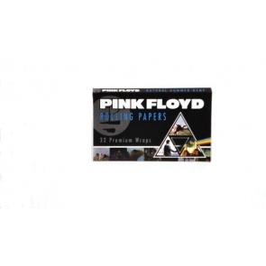 Pink Floyd 1 1/2 Hemp