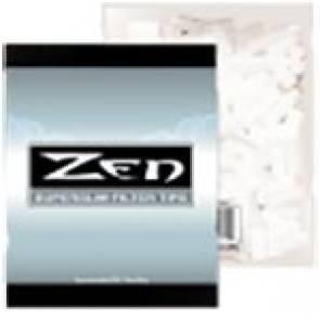 Zen Superslim Cigarette Filters