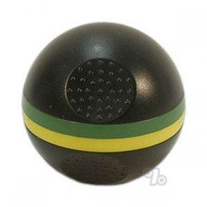 Herb Grinder - Magnetic Reggae Ball