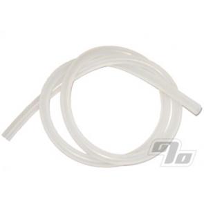 Silicone Vaporizer Hose - 3ft