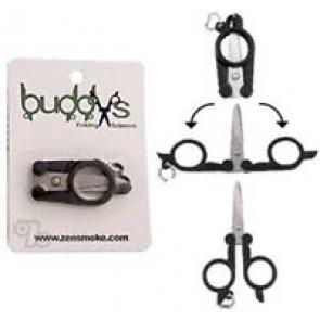 Buddy Folding Scissors